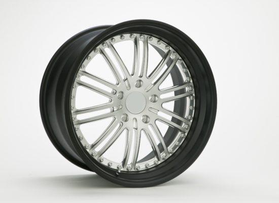 alloy-automotive-chrome-60590