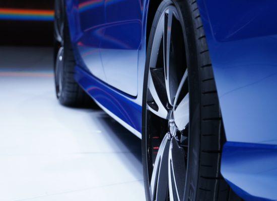 audi-automobile-automotive-237195